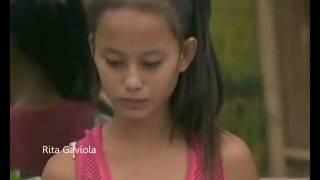 Paano Na Kaya Trailer (MarTa version)