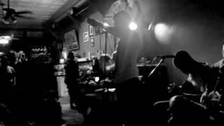 Set It Off | Horrible Kids (Acoustic)