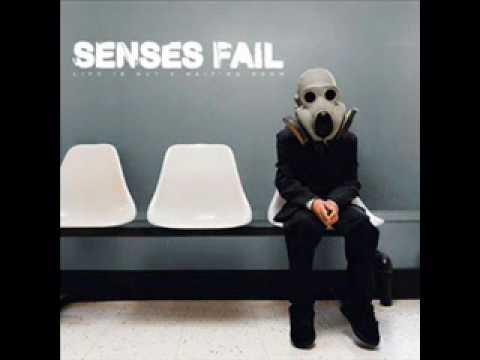 senses-fail-life-is-not-a-waiting-room-sensesfailvids