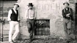 Guano Padano El Toro