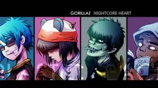 Nightcore Dirty Harry