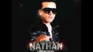 NATHAN DESDE CERO...TEMA.-(( DESDE CERO))