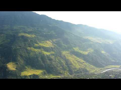Barabise Pokhare