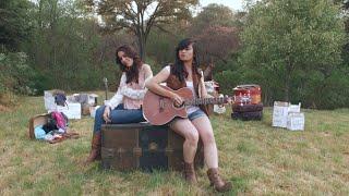 Escarlata - Las Mejores Canciones (Video Lyric)