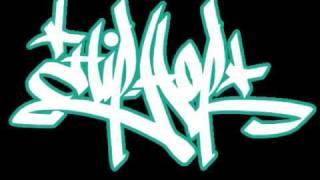 hip hop mexicano eptoz 871 w kroniko