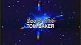 """WTTW Channel 11 - Doctor Who - """"Warrior's Gate"""" (Ending, 1984)"""