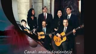 """Manuela Telles da Gama e José Campos e Sousa - """"Anunciamos"""""""