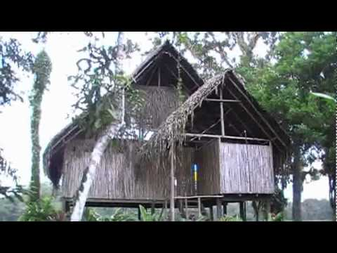 Sabalos Lodge Hotel | Nicaragua with Latin Odyssey