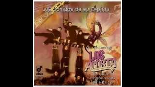Contra El Dragon Los Acosta  djchabelo21@
