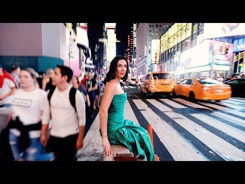 Download Lagu Rúzsa Magdolna - Jel (Official Music Video)