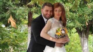Ένα trailer «μετά το γάμο» (ή τέλος πάντων  κάτι τέτοιο!! ).mpg