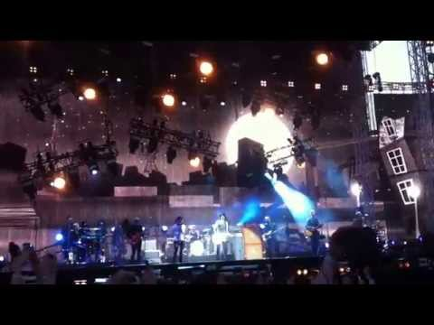 hakan-hellstrom-for-sent-for-edelweiss-live-ullevi-2014-hjaltedad