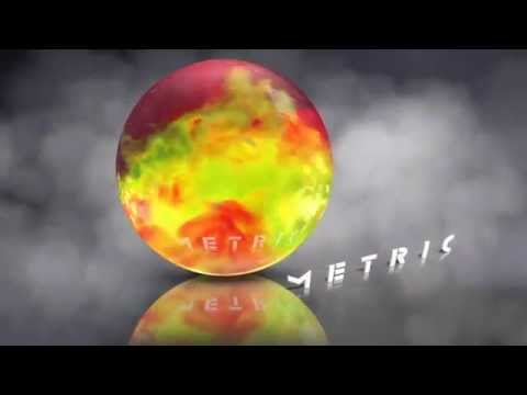 metric-fortunes-official-version-metricmusic