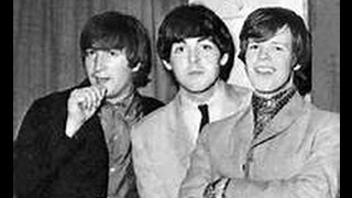 Herman's Hermits ~▶There 's a kind of hush (67's)