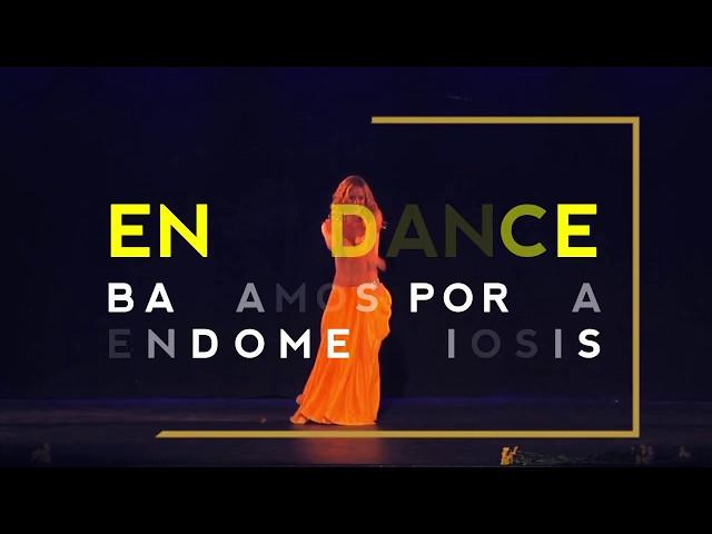 Vídeo promocional