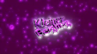 Mein neues Intro Made K3ViN92 Electro Light - Symbolism NCS Release