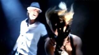 Sunstroke Project feat. Olia Tira - Run Away (DJ Dew & Andrew Rayel Remix)