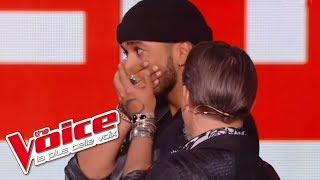 The Voice 2016   Annonce du gagnant   Finale
