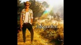 Iskander- Una Sensacion Ligera
