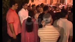 Groom Haroon Butt Died Due Unknown Person Firing On Wedding Day Qila Gujjar Singh Pkg By Irfan Malik City42