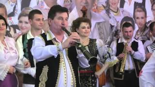 Andrada Paul si Florin Ionas -Generalul -Patimasa-i inima HD