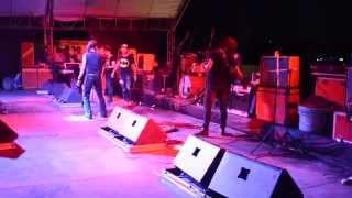 หมอฟัน : ไหมไทย หัวใจศิลป์ [Live]