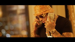 Swagg Man - Get Money (Official Video)