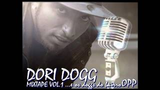 Dori Dogg Ft. Mtk di Opp - VIRUS 2012