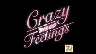 Crazy Disco- Reason