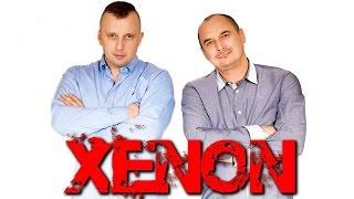 Xenon  - Ona ma to coś ( Cover Mavers)