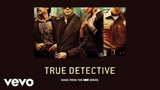 """Bonnie """"Prince"""" Billy - Intentional Injury (From The HBO Series True Detective / Audio)"""