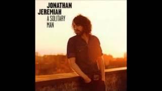 Jonathan Jeremiah   That Same Old Line