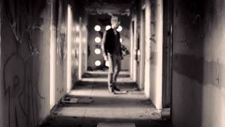 Organek - Głupi ja (official video)