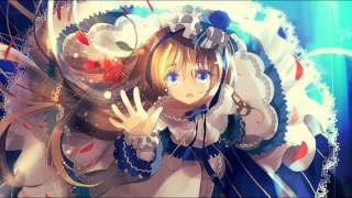 Nightcore: If You Can't Hang, Sleeping With Sirens