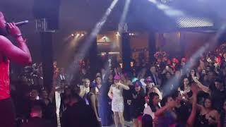 BANDA MOSAICO 2018 - VÁRIOS ESTILOS - MESMA VIBE