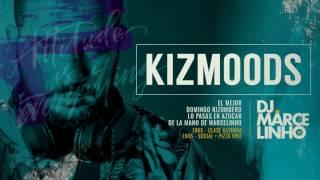 Alirio - Quero Sentir De Novo 2016 - kizmoods