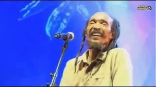Israel Vibration Live 2016 The Same Song Rototom Sunsplash 2016