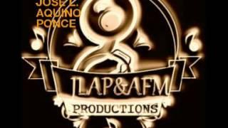 El Mas Cursi (Estreno 2015!!!) - Estrenos Banda 2015 (JLAP&AFM)