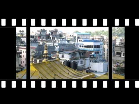 Viaje 2011 Nepal, Tibet y China. Vol. 1