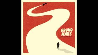Bruno Mars - Count On Me (feat. Taylor Swift)