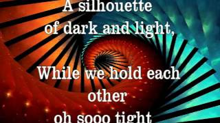 Colour of My Love, w/lyrics by Celine Dion, (The Colour of My Love cd)