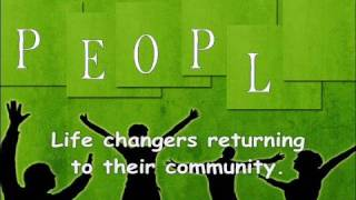 Good People BY Audio Adrenaline
