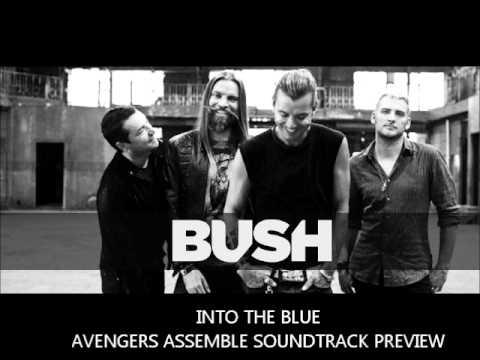 bush-into-the-blue-avengers-assemble-soundtrack-preview-bionicledwarf