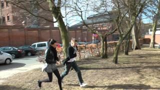 Martin Nielsen, video