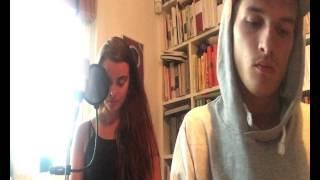 Avicii - Waiting For Love (Tim & Nicole Cover)