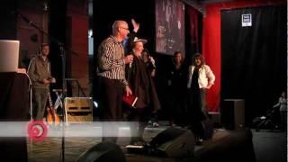 RJ 2012 : Rencontre de Jeunesse 2012 à Bulle du 4 au 6 Mai