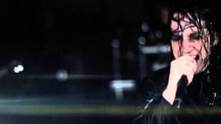 "Deadform - ""Delirium"" Official Music Video"