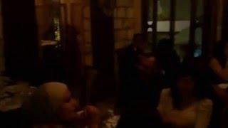 Maracas Live sessions-Los Trovadores De Libano