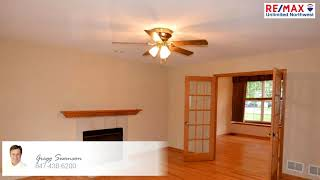 Residential for sale - 214 George Avenue, WAUCONDA, IL 60084