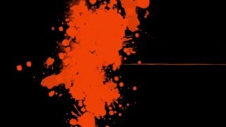 Kray - iLi (lyric video) prod by Troyboi